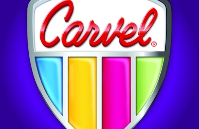 Carvel Ice Cream - Winston Salem, NC