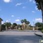Bona Vista - Altamonte Springs, FL