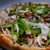 THE GREEK Gyros & Pizza