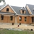 American Construction Roofing