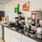 Quality Inn & Suites Millville - Vineland - Millville, NJ