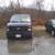 Apple Car Truck Rental