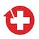 The Emergency Clinic Alamo Heights