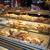 Backstube Austrian Cafe, Cakes & Pastries