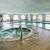 Comfort Suites Burleson - Ft. Worth