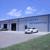 Armstrong Auto Center