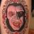 Bayou Tattoos & Body Piercing