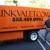 Junk Valet