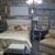 Bryson's Furniture Consignment