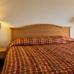 Rodeway Inn & Suites near Outlet Mall - Asheville
