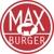 Max Burger