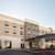 Holiday Inn SAN ANTONIO N - STONE OAK AREA