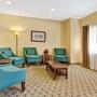 Microtel Inn & Suites by Wyndham San Antonio Airport North