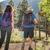 Flagstaff KOA