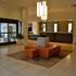 Crowne Plaza SAN JOSE-SILICON VALLEY