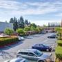 Pacific Inn of Redwood City