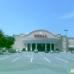 Regal Stonecrest at Piper Glen 22 & IMAX