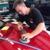 Icon Automotive Detailing, LLC