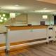 Holiday Inn Hotel & Suites ATLANTA AIRPORT-NORTH