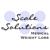 Scale Solutions - Savannah