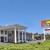Days Inn Tacoma - Tacoma Mall