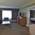 Radisson Hotel Washington D.C. - Rockville