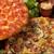 Scottie's Famous Pizza