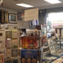 Shalom House Fine Judaica Jewish Store for Books & Gifts - Woodland Hills, CA