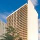 Wyndham Vacation Resorts Royal Garden at Waikiki