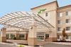 Holiday Inn Hotel & Suites BECKLEY, Beckley WV