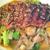 Jasmine Asian Cuisine