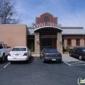 LongHorn Steakhouse - Atlanta, GA