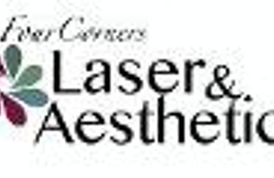 Four Corners Laser and Aesthetics - Durango, CO