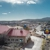 Comfort Inn Near Gila National Forest