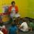 Grade Power Learning