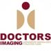 Doctors Imaging