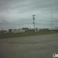 Havaldar, Kanti L, MD - Maryville, MO