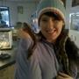 Captive Born Reptiles