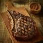 Outback Steakhouse - Warrenton, VA