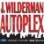 J. Wilderman Autoplex