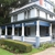 Randy Mueller & Associates LLC: Allstate Insurance Company