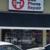 CPR Cell Phone Repair South Tampa