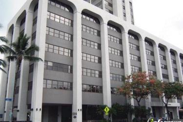 Obayashi Design Group Inc