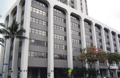American Dental Health Center - Honolulu, HI