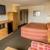 Rodeway Inn & Suites At Biltmore Square