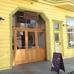 Piccino Cafe