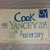 Cook Yancey King & Galloway APLC