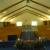 Southern Hills Church of Christ
