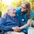 Best Care Nurses Registry Inc