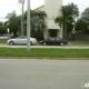 Miami Central Brazilian Seventh-Day Adventist Church